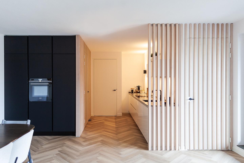 Appartement_Mullerkade_verbouwing_interieur_foto_01