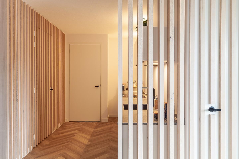 Appartement_Mullerkade_verbouwing_interieur_foto_02