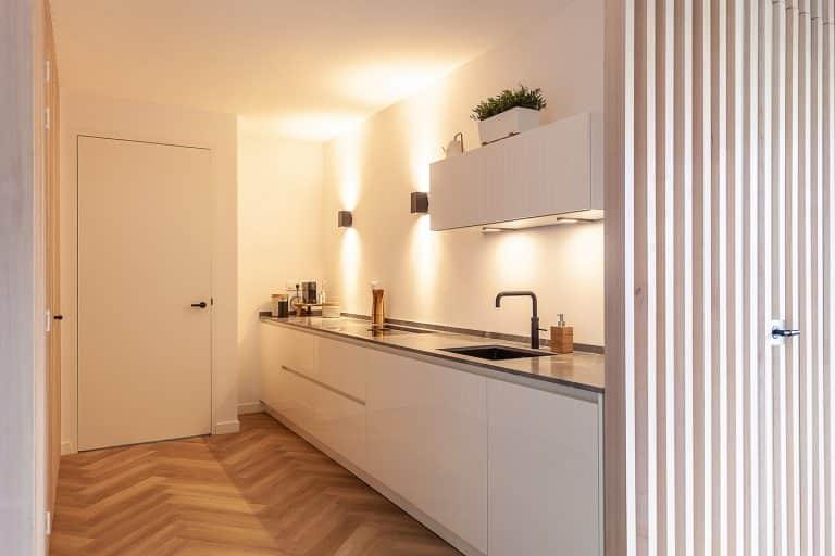 Appartement_Mullerkade_verbouwing_interieur_foto_03