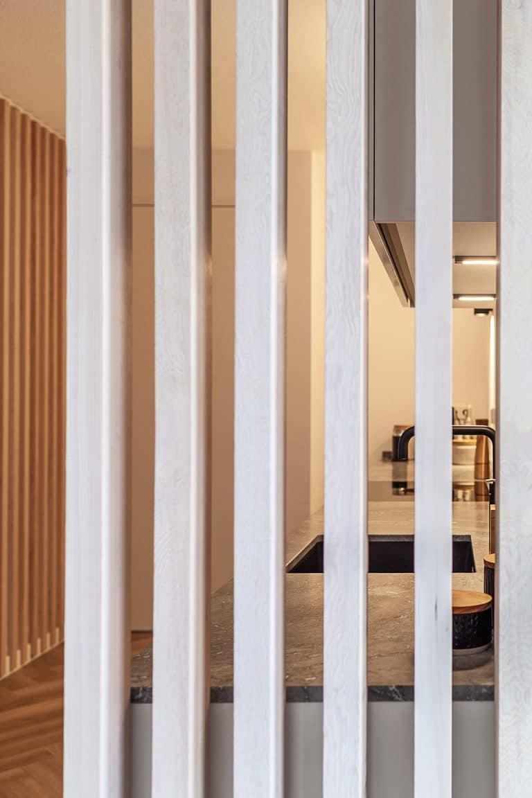 Appartement_Mullerkade_verbouwing_interieur_foto_04